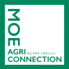 MOE Agri Connection
